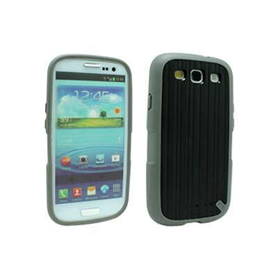 Pure Gear Utilitarian Case for Samsung Galaxy S III i9300