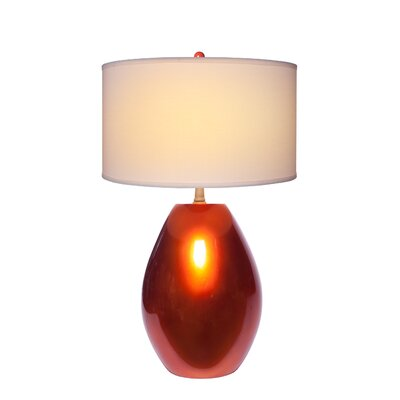 Prima Charley Table Lamp