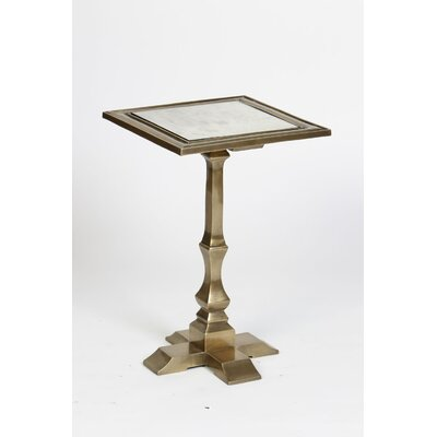 Cast Metal Value Table