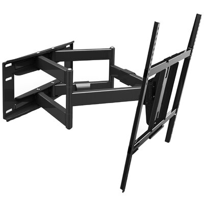 Double Cantilever TV Mount - Rocelco VLDC