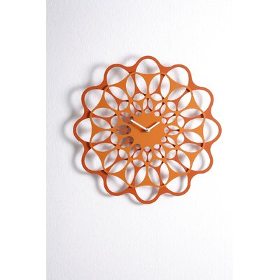 Diamantini & Domeniconi Wall Clock