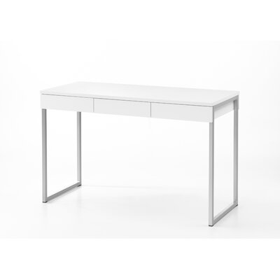 Tvilum Whitman Plus Writing Desk