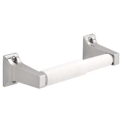 Liberty Hardware Centura Tissue Paper Holder