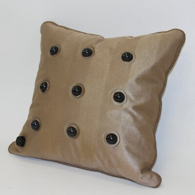 Jet Creations Throw Pillow