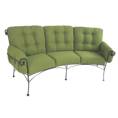 Regency Sofa with Cushion