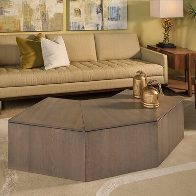 Tucker Furniture Mod Coffee Table