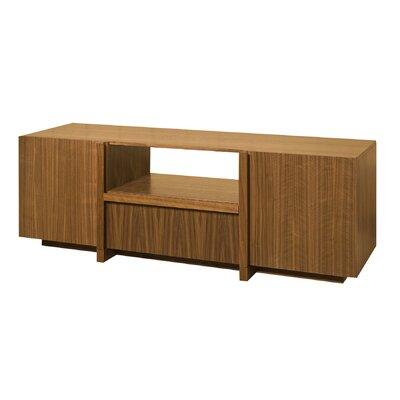 "Tucker Furniture Max 64"" TV Stand"