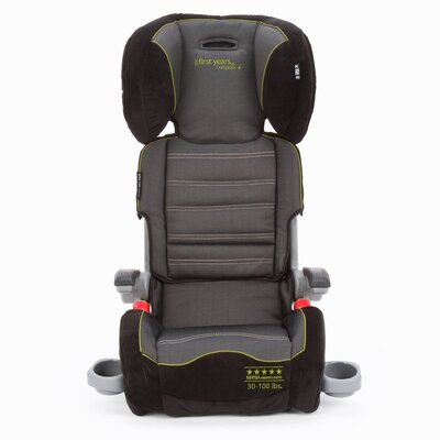 The First Years Compass B540 Booster Seat