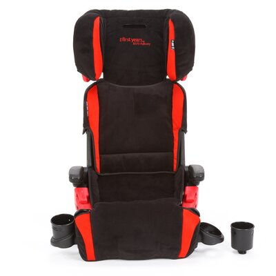 The First Years Pathway B570 Booster Seat