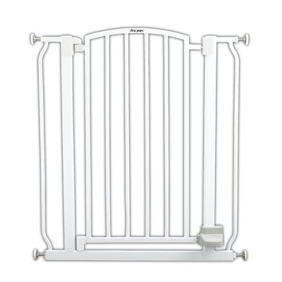 The First Years Hands-Free Gate