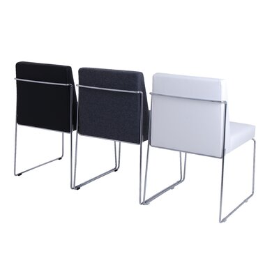 Nuans Astoria Side Chair