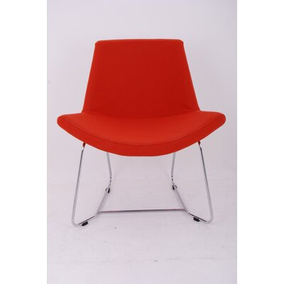 Nuans Crosby Lounge Chair