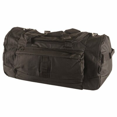 Revgear Dynasty Duffel Bag