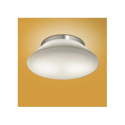 Meltemi Abele Ceiling Light