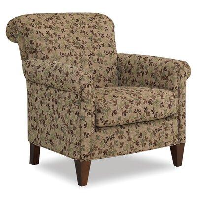 Bagley Chair
