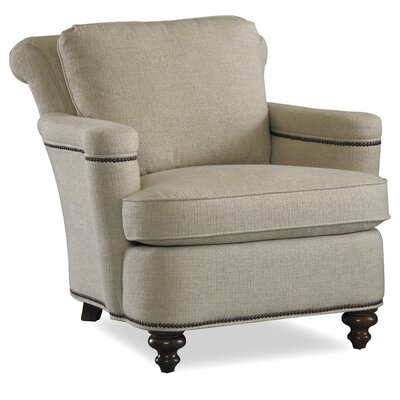 Sam Moore Gavin Chair