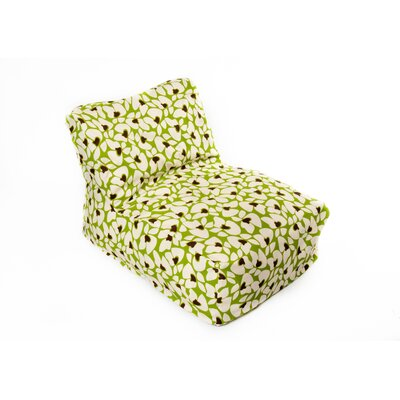 Chateau Designs Maui Bean Bag Lounger
