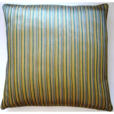 Cord Decorative Pillow