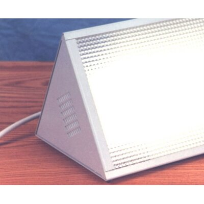 Sunbox Sunlight Jr. Therapeutic Light Therapy