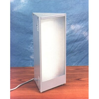 Sunbox Sunlight Jr. Therapeutic Light Box