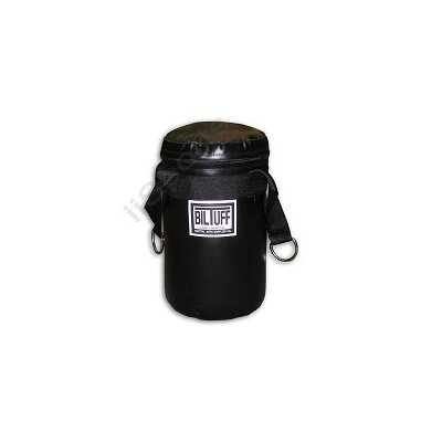 Biltuff Headshot Punching Bag