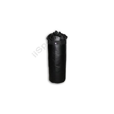 Biltuff Mini Kick Punching Bag