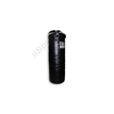 Biltuff Middle Weight Punching Bag