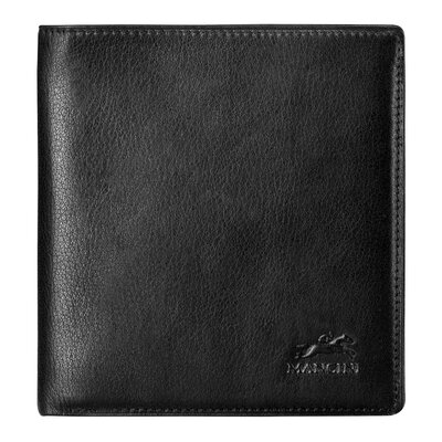 San Diego Men's Hipster Wallet
