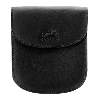 Mancini San Diego Men's Ultra Slim Wallet