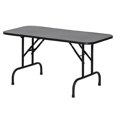 "Midwest Homes For Pets 48"" Grooming Table"