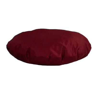 Midwest Homes For Pets Eko Round Poly Cover and Liner