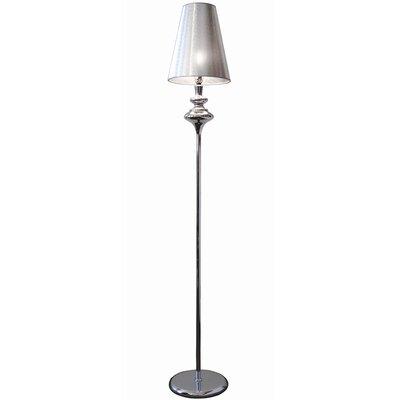 Bazz Titan 1 Light Floor Lamp