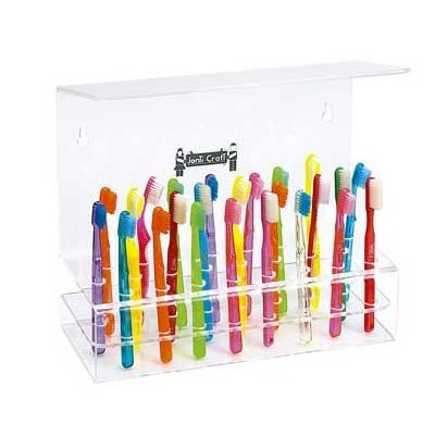 Jonti-Craft Toothbrush Stand