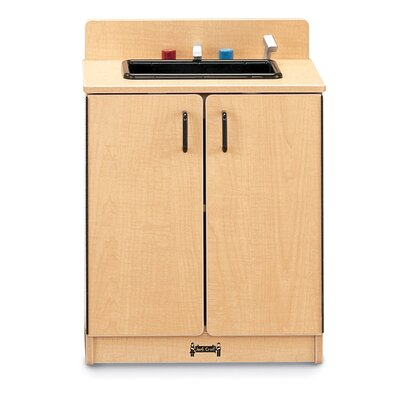 Jonti-Craft Birch Sink