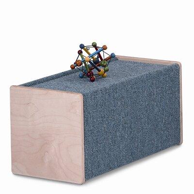 Jonti-Craft Cruiser Box