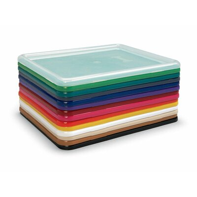 Jonti-Craft Jonti-Craft Tub Lid