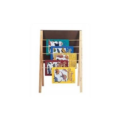 Jonti-Craft Teacher's Easel - Wide