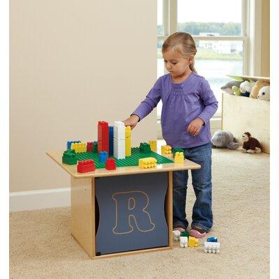 Jonti-Craft Lego