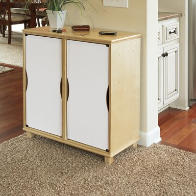 Jonti-Craft Foyer Cabinet