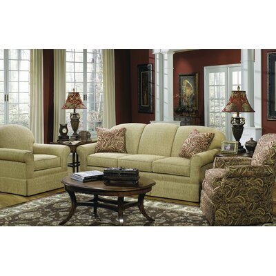 Craftmaster Coronado Living Room Collection