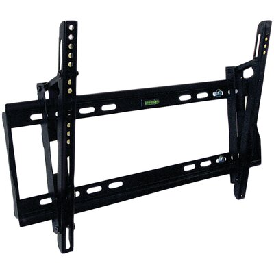 "Zax Tilt Wall Mount for 32"" - 60"" LCD/LED/Plasma"