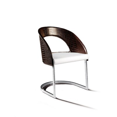 AirNova Skyline Dining Arm Chair