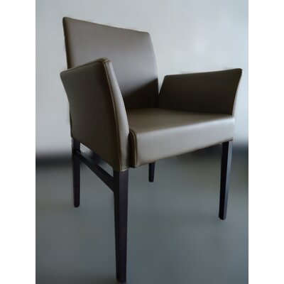 Bloom Dining Arm Chair