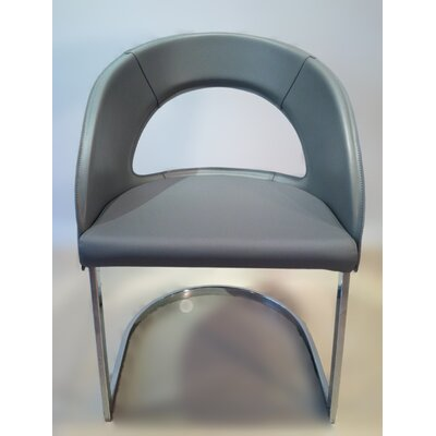 Skyline Dining Arm Chair