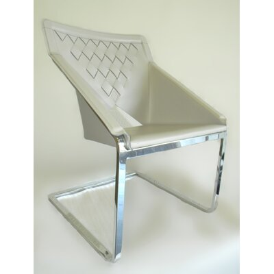 AirNova Criss Cross Arm Chair