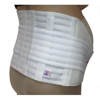GABRIALLA Maternity Support Belt (Strong Support): MS-99