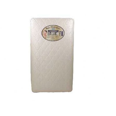 Sealy Posturepedic Crown Jewel Firm Mattress