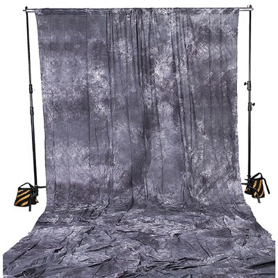 Photography Studio Backdrops Muslin