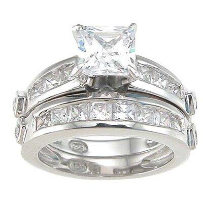 plutus partners wayfair With wayfair wedding rings