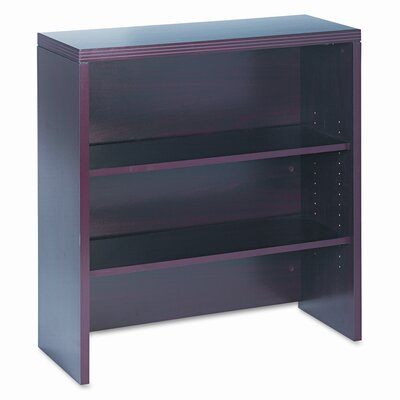 "HON Valido 37.13"" H x 36"" W Desk Hutch"